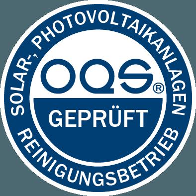 Prüfsiegel_OQS_Solar_etc_r